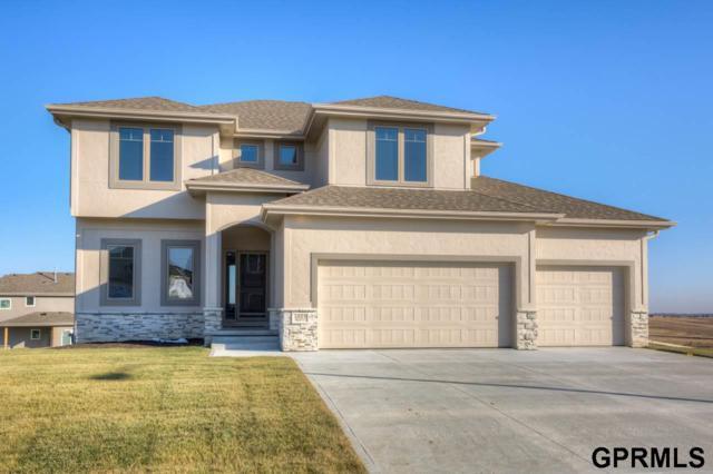 1025 Hazel Lane, Springfield, NE 60859 (MLS #21821157) :: Omaha's Elite Real Estate Group