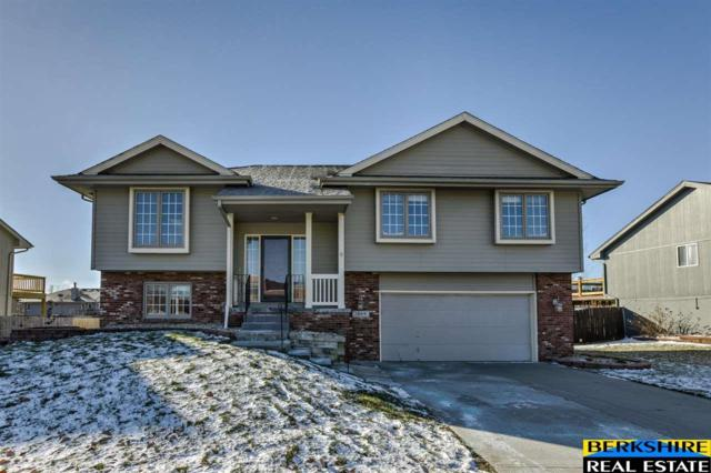 1809 Savannah Drive, Papillion, NE 68133 (MLS #21821180) :: Omaha's Elite Real Estate Group