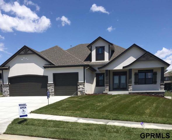 18924 Cypress Drive, Omaha, NE 68136 (MLS #21821181) :: Omaha Real Estate Group