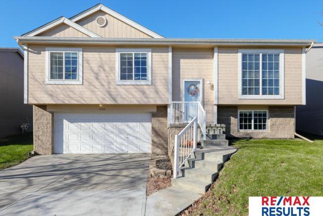 4328 N 173 Street, Omaha, NE 68116 (MLS #21821208) :: Omaha's Elite Real Estate Group