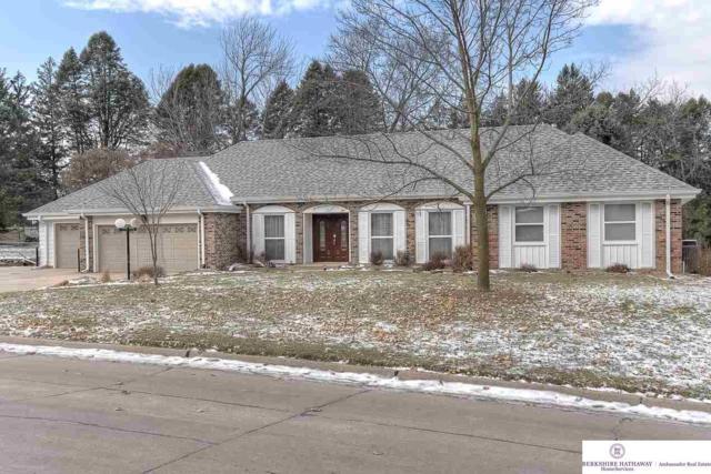 12036 N 40 Street, Omaha, NE 68112 (MLS #21821218) :: Omaha Real Estate Group