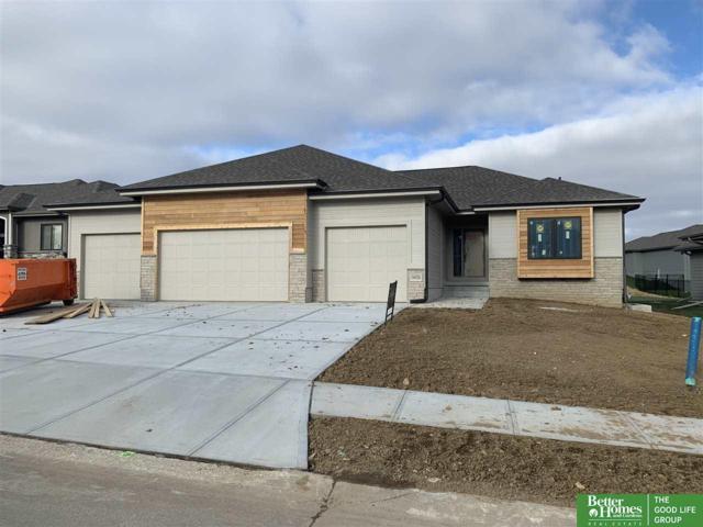 16926 Bondesson Street, Bennington, NE 68007 (MLS #21821221) :: Omaha Real Estate Group