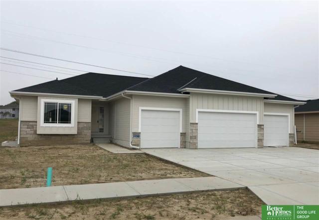 2220 N 186th Street, Elkhorn, NE 68022 (MLS #21821223) :: Omaha Real Estate Group
