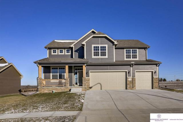 11502 Shepard Street, Papillion, NE 68046 (MLS #21821231) :: The Briley Team