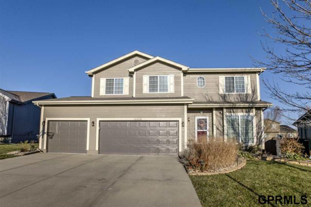 16028 Fowler Avenue, Omaha, NE 68116 (MLS #21821271) :: Complete Real Estate Group