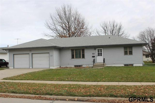 1417 Claycomb Road, Wayne, NE 68787 (MLS #21821306) :: Omaha's Elite Real Estate Group