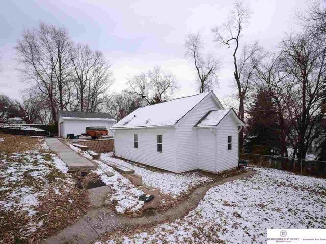 3117 Craig Avenue, Omaha, NE 68112 (MLS #21821316) :: Omaha Real Estate Group