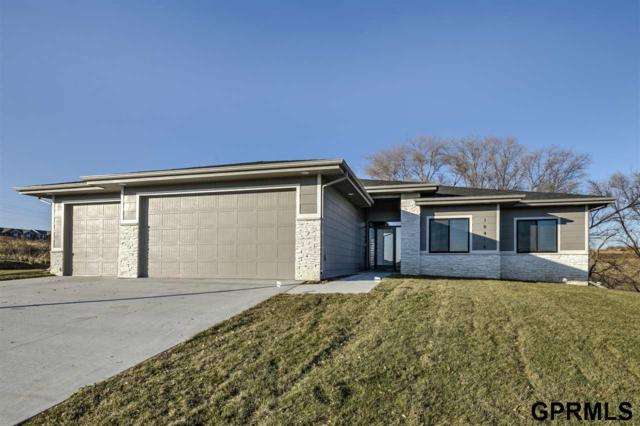 18414 Corby Street, Elkhorn, NE 68022 (MLS #21821331) :: Omaha Real Estate Group