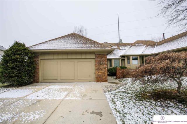 15517 Mason Circle, Omaha, NE 68154 (MLS #21821396) :: Omaha Real Estate Group