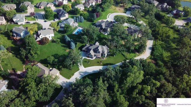 13603 Spencer Circle, Bellevue, NE 68123 (MLS #21821434) :: Omaha's Elite Real Estate Group