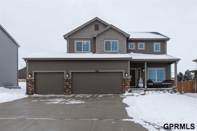 4804 N 174 Avenue, Omaha, NE 68116 (MLS #21821550) :: Omaha's Elite Real Estate Group