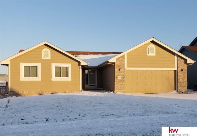 11869 S 217th Street, Gretna, NE 68028 (MLS #21821572) :: Omaha Real Estate Group