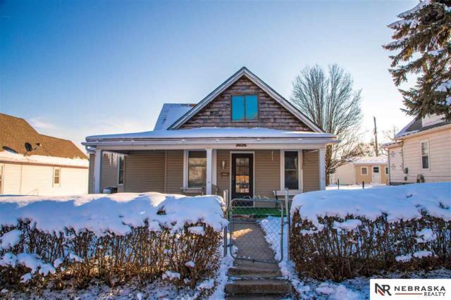 3635 U Street, Omaha, NE 68107 (MLS #21821577) :: Omaha's Elite Real Estate Group