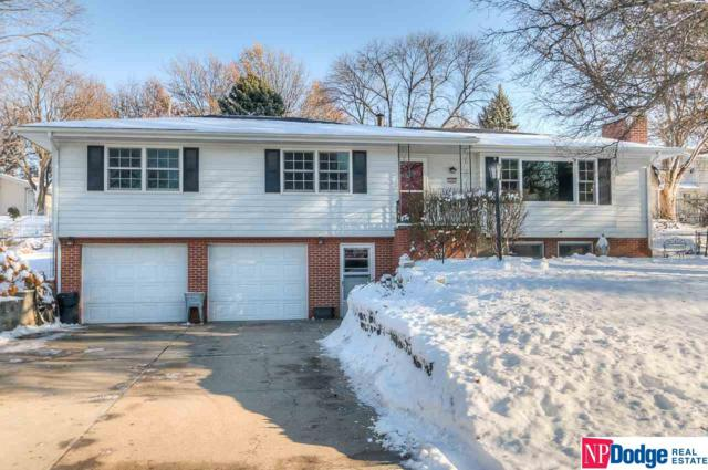 3409 S 114 Street, Omaha, NE 68144 (MLS #21821578) :: Omaha Real Estate Group