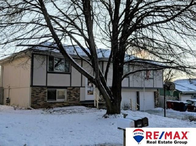13531 Redwood Street, Omaha, NE 68138 (MLS #21821593) :: Omaha's Elite Real Estate Group