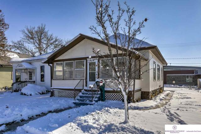 2035 Avenue A Avenue, Council Bluffs, IA 51501 (MLS #21821601) :: Complete Real Estate Group