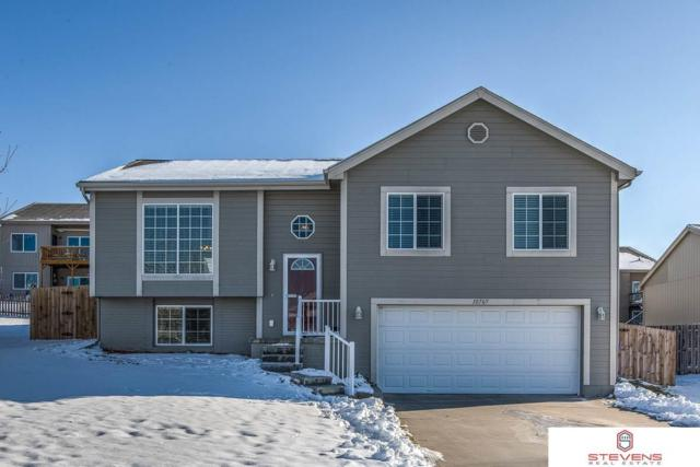 10707 S 26th Street, Bellevue, NE 68123 (MLS #21821632) :: The Briley Team