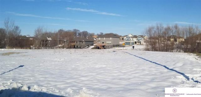 17322 Clay Street, Bennington, NE 68007 (MLS #21821643) :: Omaha's Elite Real Estate Group