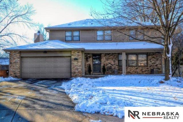 15209 Castelar Circle, Omaha, NE 68144 (MLS #21821664) :: Omaha Real Estate Group