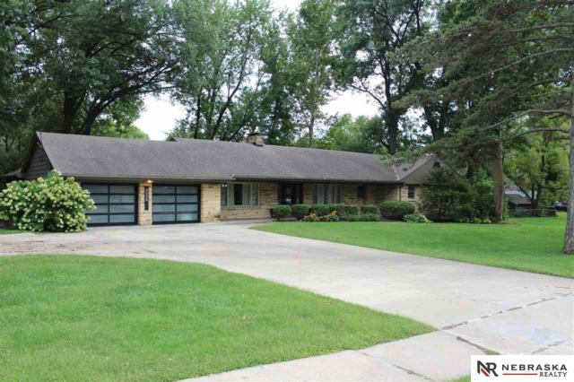 8029 Keystone, Omaha, NE 68134 (MLS #21821665) :: Omaha Real Estate Group