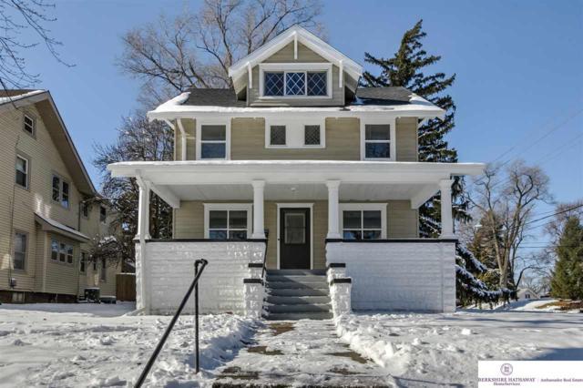 2474 N 45 Avenue, Omaha, NE 68104 (MLS #21821666) :: Omaha Real Estate Group