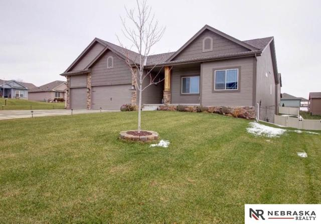 14703 23rd Street, Bellevue, NE 68123 (MLS #21821667) :: Omaha's Elite Real Estate Group
