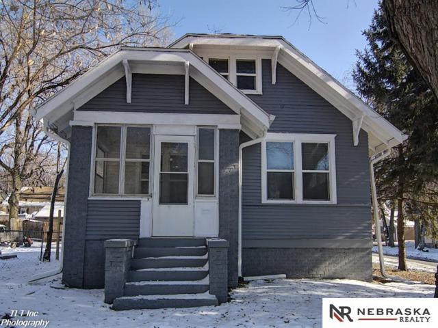 1901 Nw Radial Highway, Omaha, NE 68104 (MLS #21821669) :: Omaha's Elite Real Estate Group