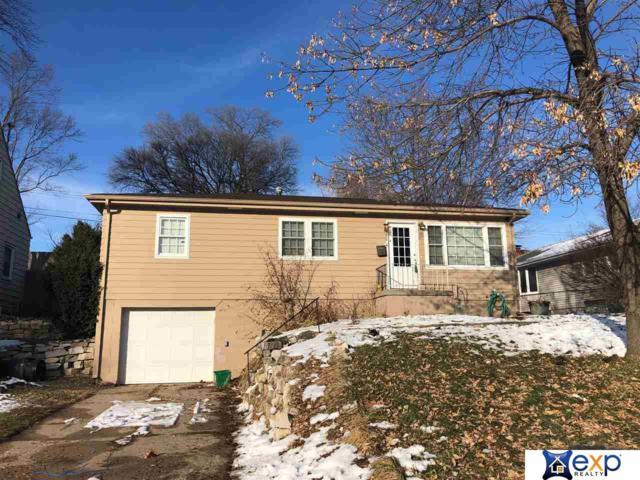 8150 Hascall Street, Omaha, NE 68124 (MLS #21821673) :: Omaha Real Estate Group
