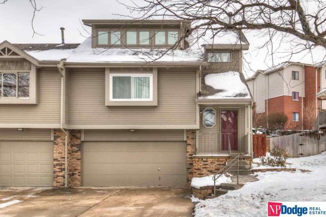 6515 S 108th Avenue, Omaha, NE 68137 (MLS #21821677) :: Omaha's Elite Real Estate Group