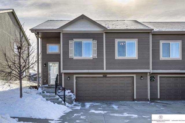 16309 Browne Street, Omaha, NE 68116 (MLS #21821678) :: Omaha Real Estate Group