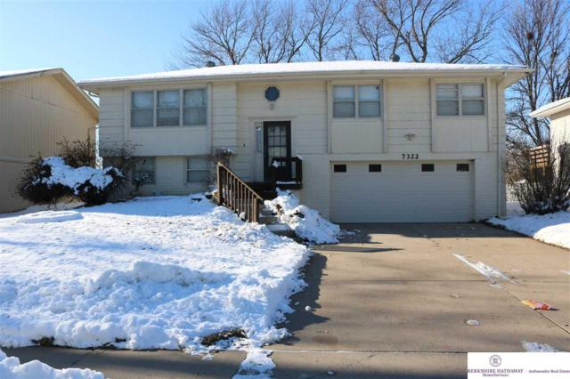 7322 Thorn Apple Lane, La Vista, NE 68128 (MLS #21821684) :: Omaha Real Estate Group