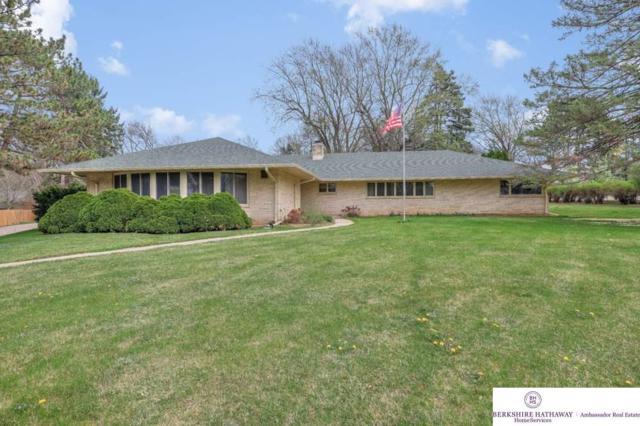 1721 S 86 Circle, Omaha, NE 68124 (MLS #21821688) :: Omaha Real Estate Group