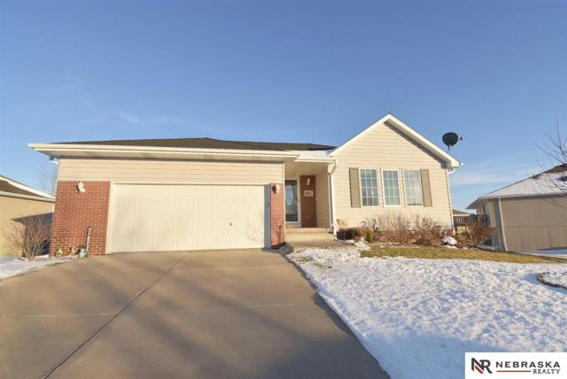 10415 N 150th Street, Bennington, NE 68007 (MLS #21821694) :: Omaha Real Estate Group