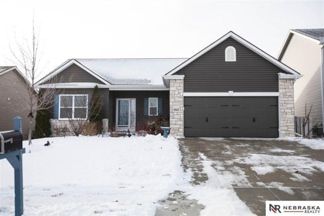 15101 Laurel Avenue, Omaha, NE 68116 (MLS #21821701) :: Omaha Real Estate Group