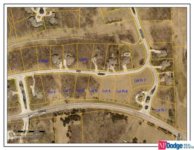23612 P Street, Omaha, NE 68022 (MLS #21821709) :: Omaha's Elite Real Estate Group