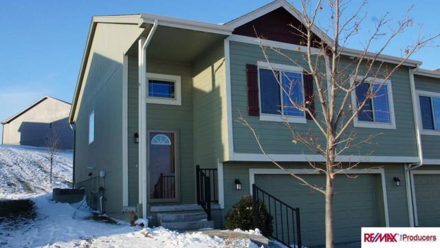 5114 N 176 Street, Omaha, NE 68116 (MLS #21821717) :: Omaha's Elite Real Estate Group