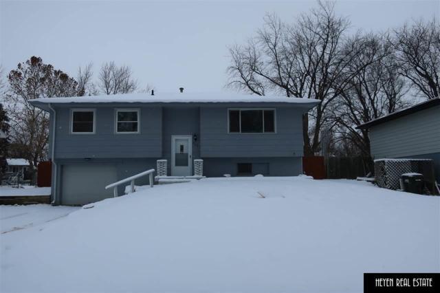 222 Hackberry Drive, Gretna, NE 68028 (MLS #21821741) :: Omaha's Elite Real Estate Group