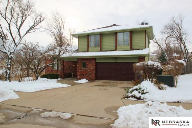 14120 S 33rd Avenue, Bellevue, NE 68123 (MLS #21821753) :: Omaha's Elite Real Estate Group