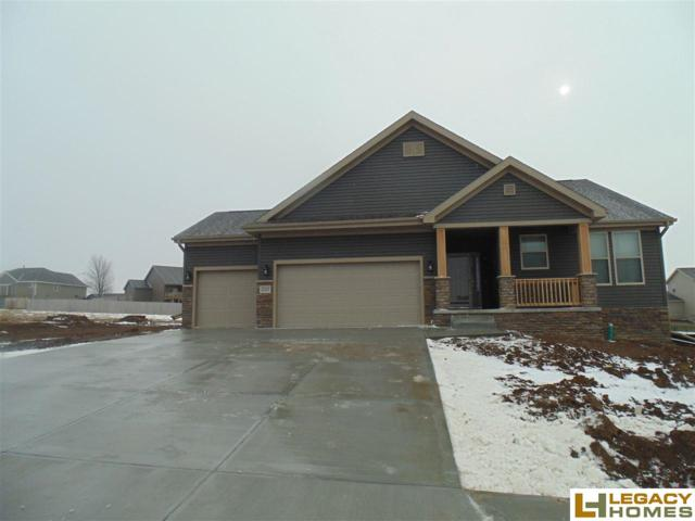 2205 Hedgeapple Road, Plattsmouth, NE 68048 (MLS #21821756) :: Omaha's Elite Real Estate Group