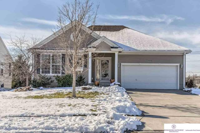 2008 Walnut Creek Drive, Papillion, NE 68046 (MLS #21821757) :: Cindy Andrew Group