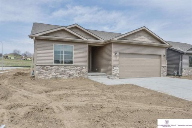 2650 N 202nd Avenue, Elkhorn, NE 68022 (MLS #21821768) :: Complete Real Estate Group