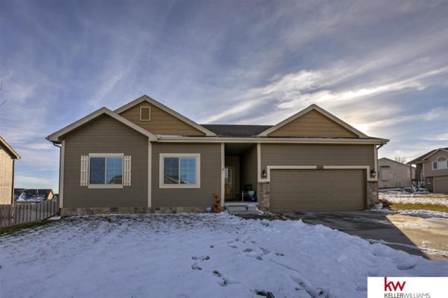17521 Browne Street, Omaha, NE 68116 (MLS #21821770) :: Omaha's Elite Real Estate Group