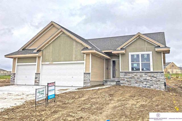 7717 S 194th Avenue, Gretna, NE 68028 (MLS #21821772) :: Omaha's Elite Real Estate Group