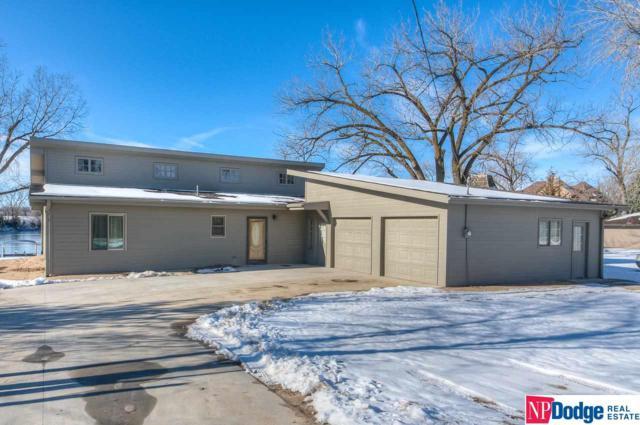 980 County Road W S-1023, Fremont, NE 68025 (MLS #21821774) :: Omaha's Elite Real Estate Group