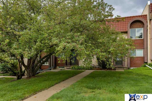 5126 N 105 Street, Omaha, NE 68134 (MLS #21821787) :: Omaha's Elite Real Estate Group