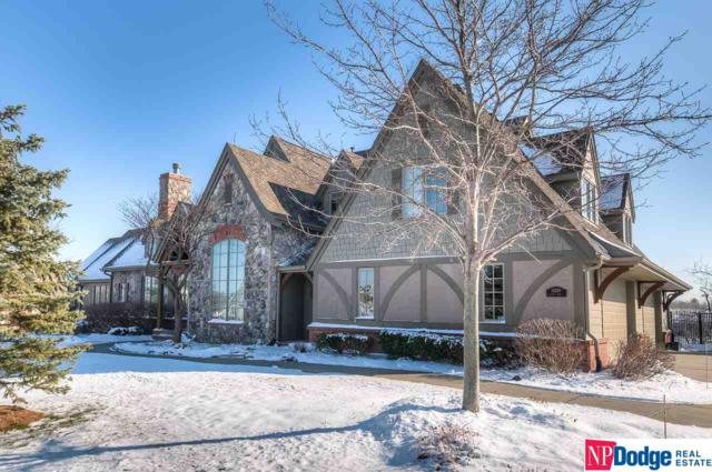 12329 Scott Circle, Omaha, NE 68142 (MLS #21821789) :: Cindy Andrew Group