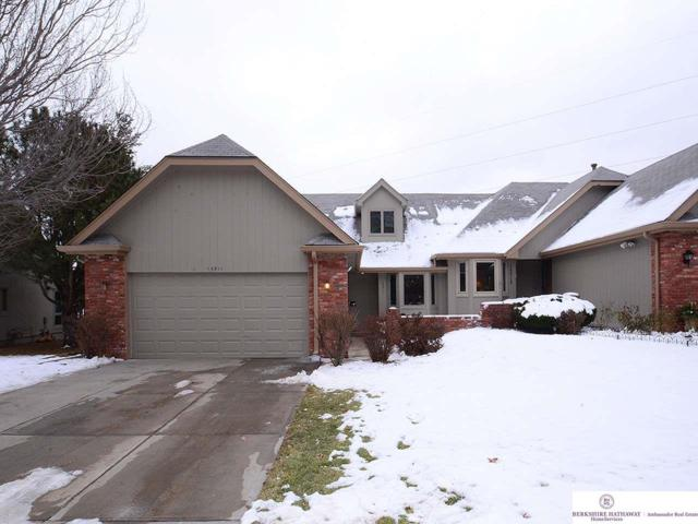 15511 Mason Circle, Omaha, NE 68154 (MLS #21821791) :: Omaha's Elite Real Estate Group