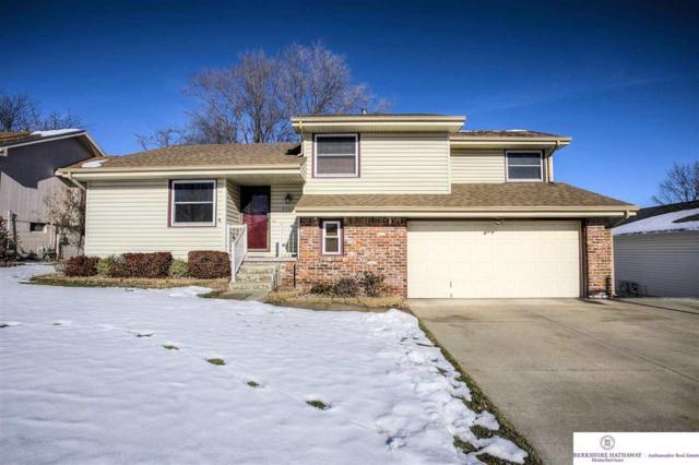 3502 Tammy Street, Bellevue, NE 68123 (MLS #21821793) :: Omaha Real Estate Group