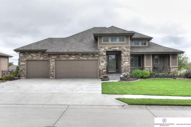 12817 Deer Creek Drive, Omaha, NE 68142 (MLS #21821794) :: Cindy Andrew Group