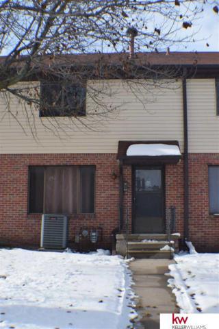 828 N 107th Street, Omaha, NE 68114 (MLS #21821801) :: Omaha's Elite Real Estate Group